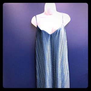 Banana republic dress, brand new with tags